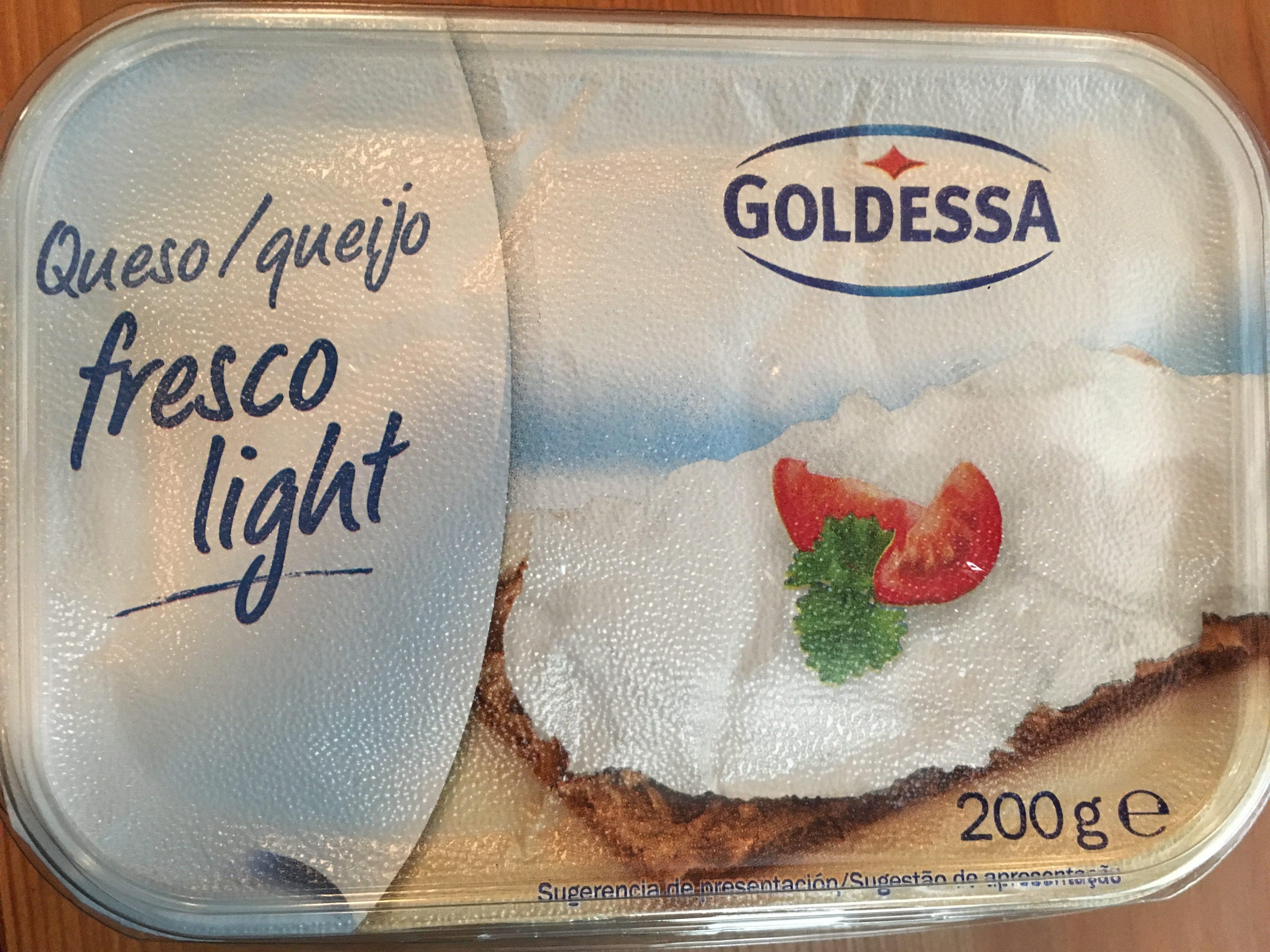 Cheesecake saudável de framboesa. Queijo-creme Goldessa