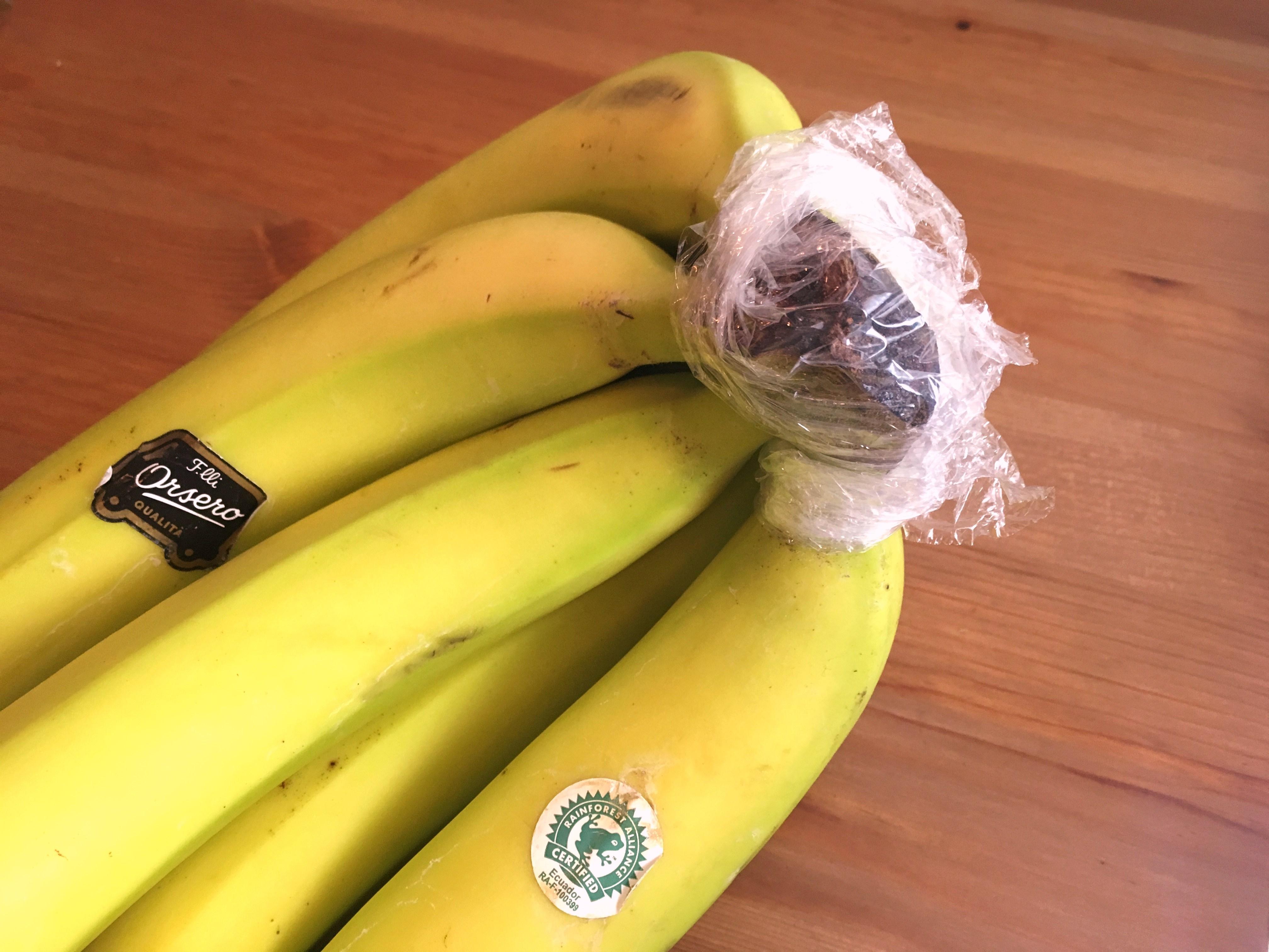 como conservar bananas 02