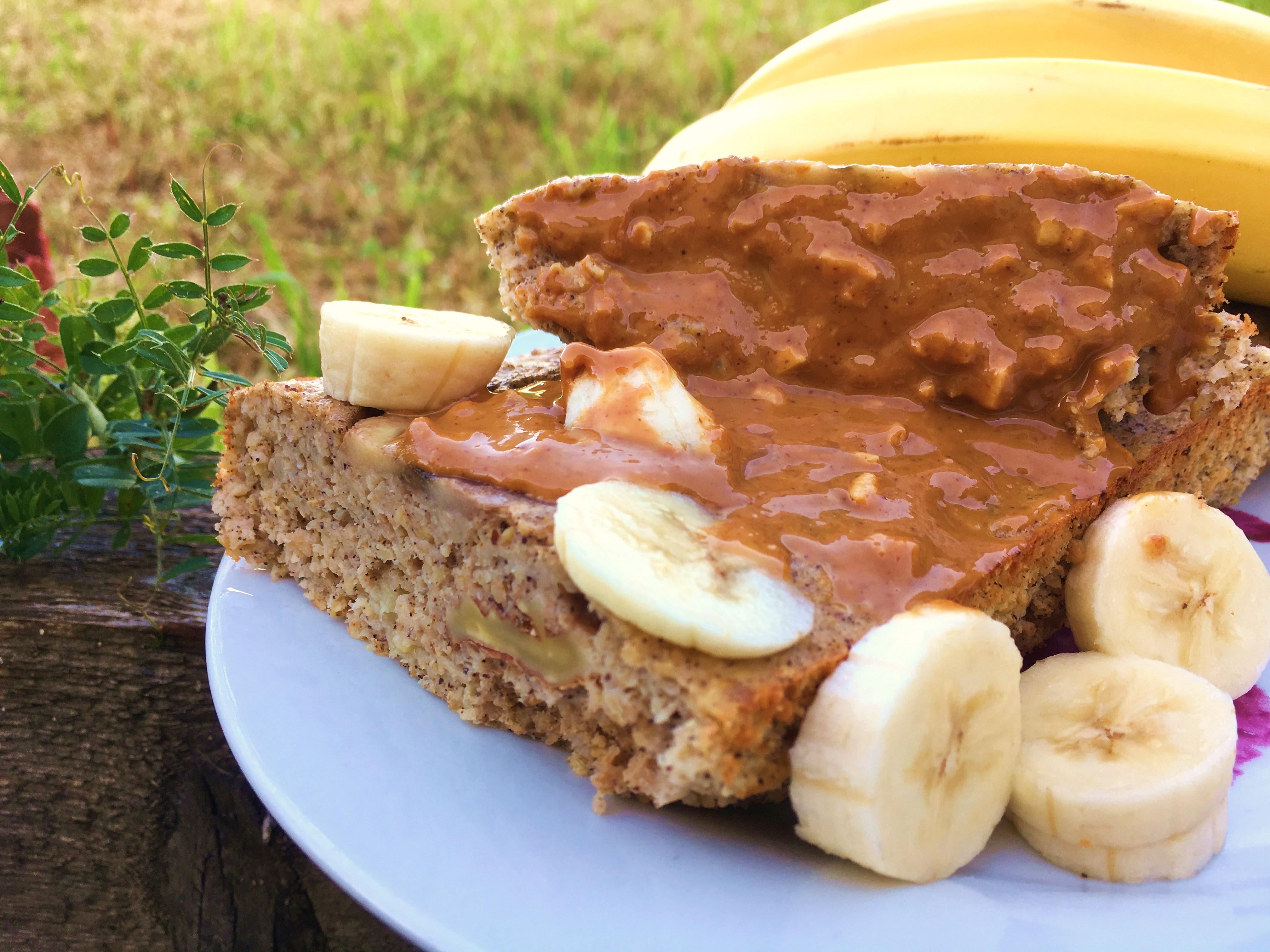 pão de banana 02