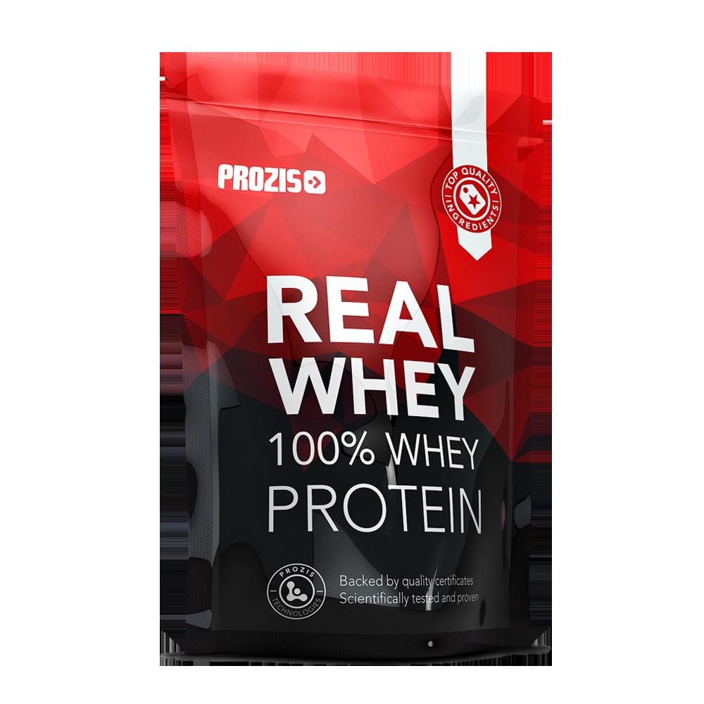fontes rápidas de proteina - whey