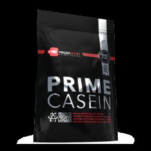 4 suplementos para ganhos de massa muscular - caseina