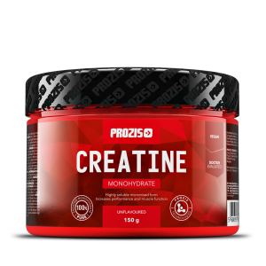 4 suplementos para ganhos de massa musculate - creatina