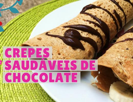 crepes saudáveis de chocolate (2)