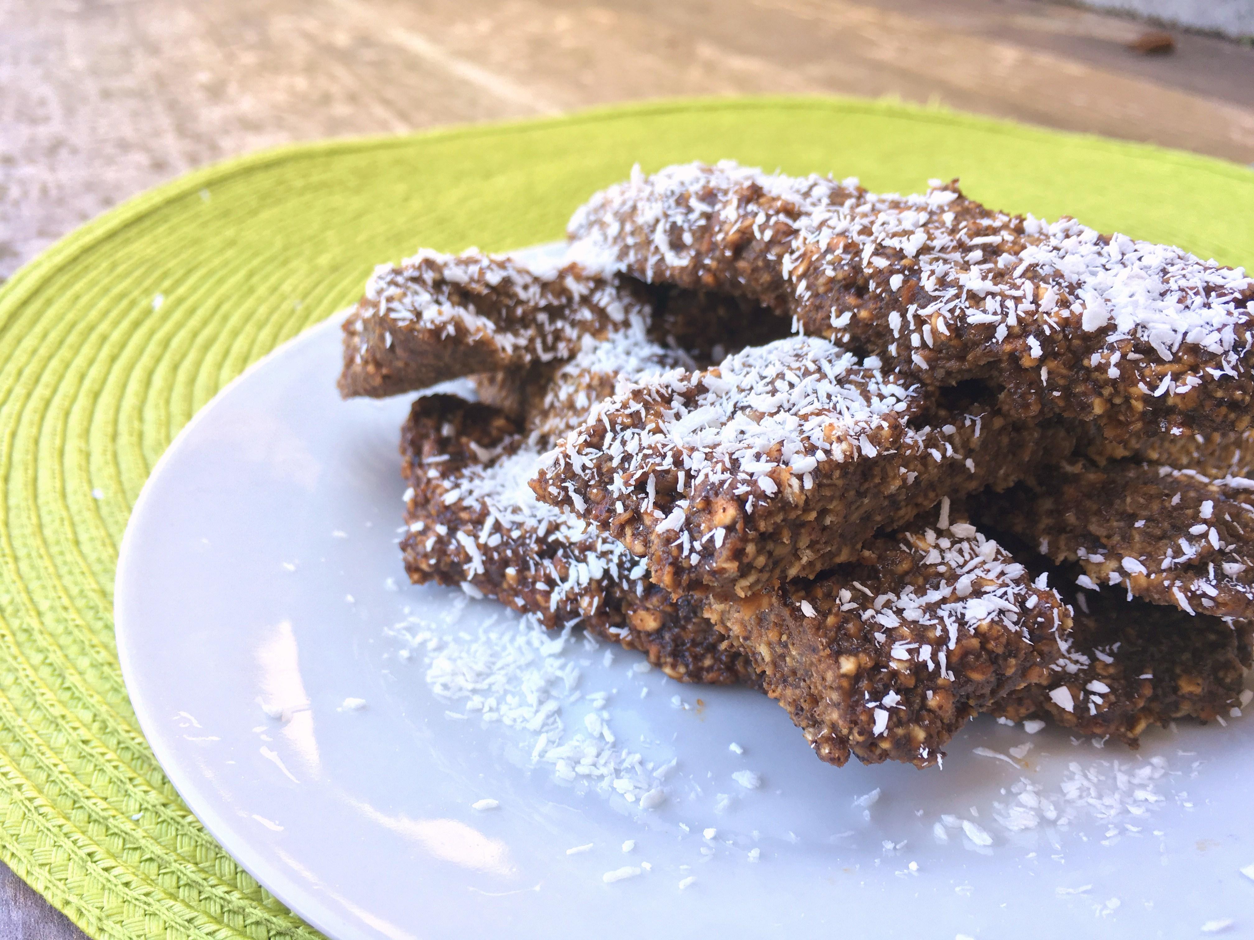 barras proteicas de chocolate e café (2)