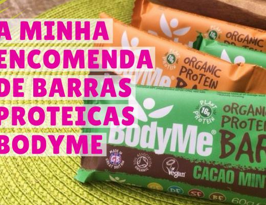 barras proteicas bodyme cover