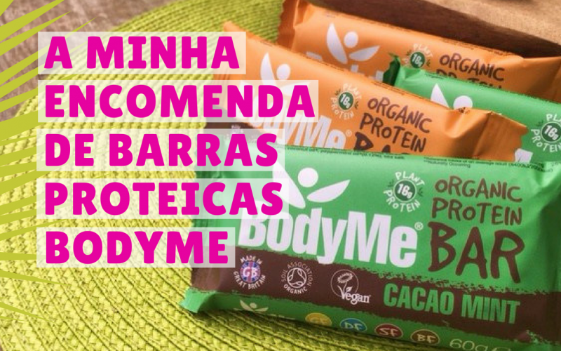 barras proteicas bodyme cover