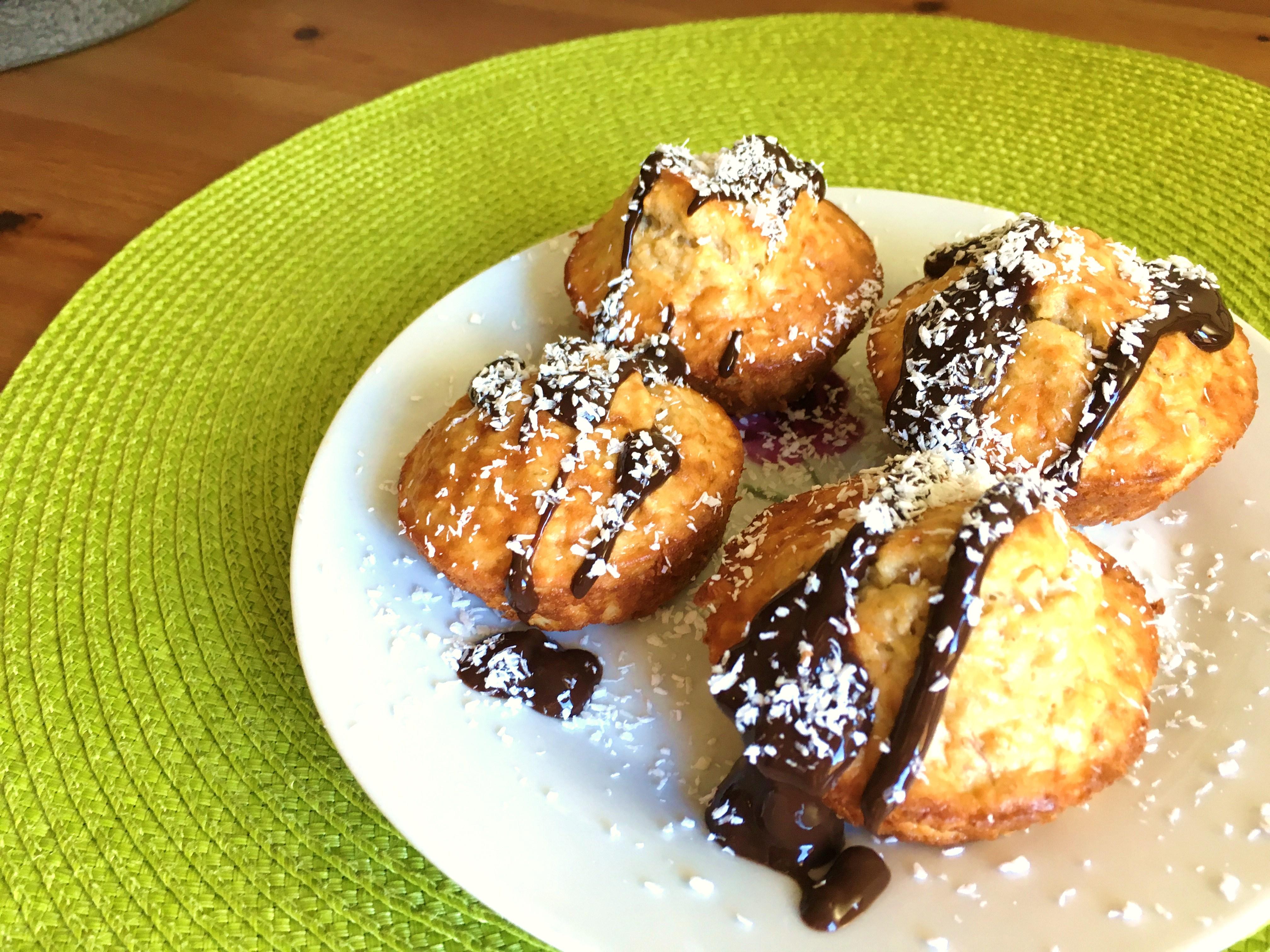madalenas fit de coco e chocolate 02