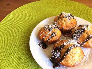 madalenas fit de coco e chocolate 03