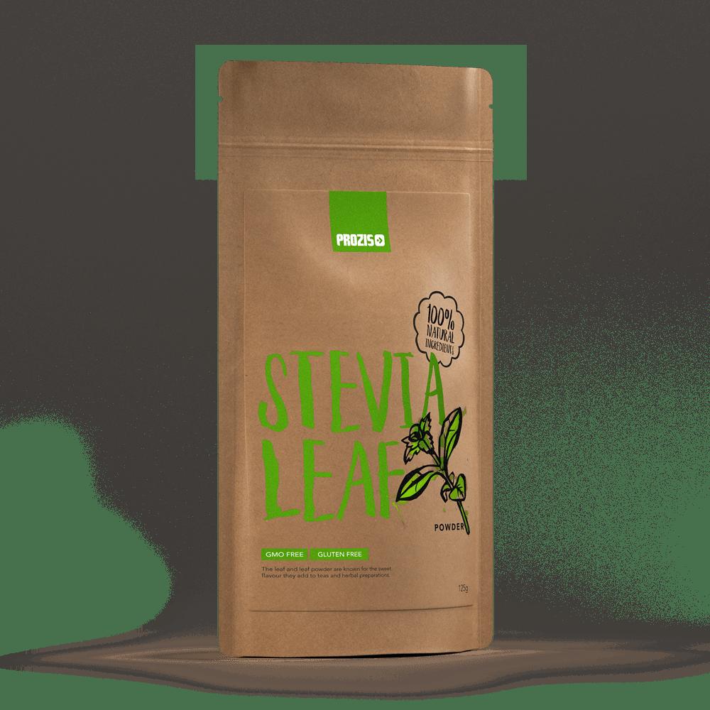 arroz doce de aveia - stevia