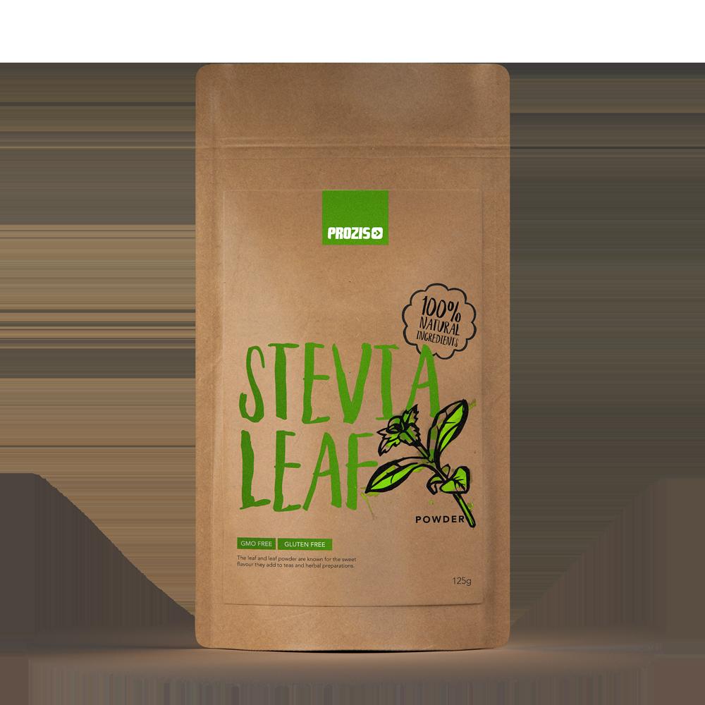 tartes fofas de cacau - stevia