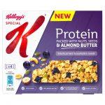 barras special k proteína 01