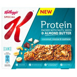 barras special k proteína 02