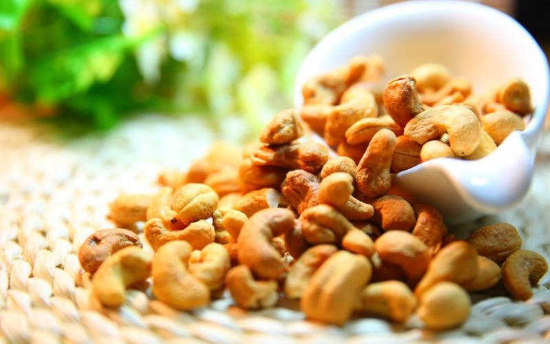 fontes de proteína vegetal - cover
