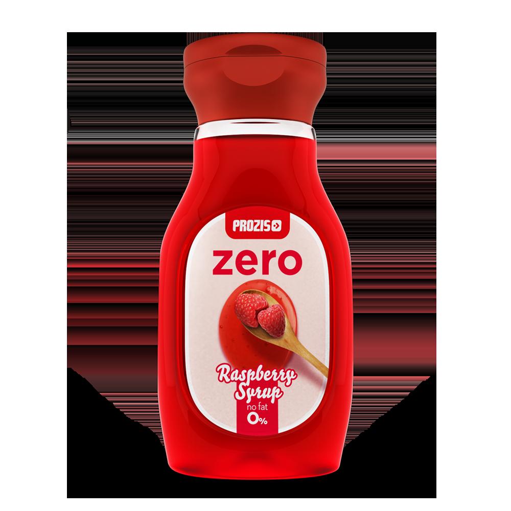 panquecas integrais com iogurte - syrup
