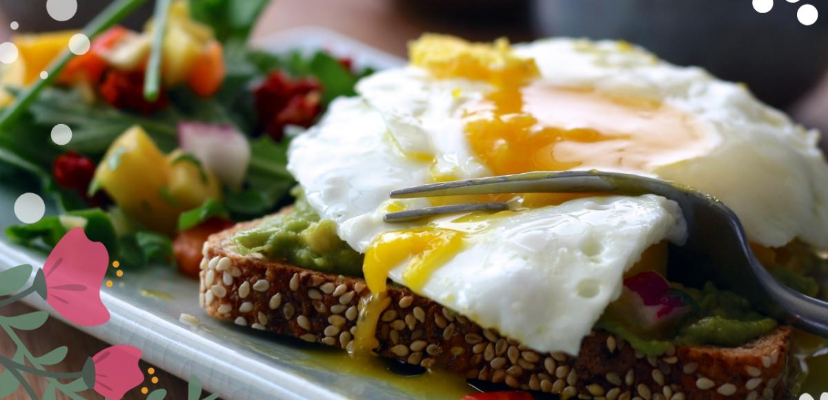 alimentos proteicos