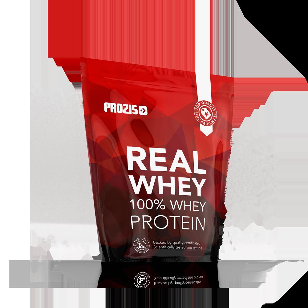 alimentos proteicos - whey