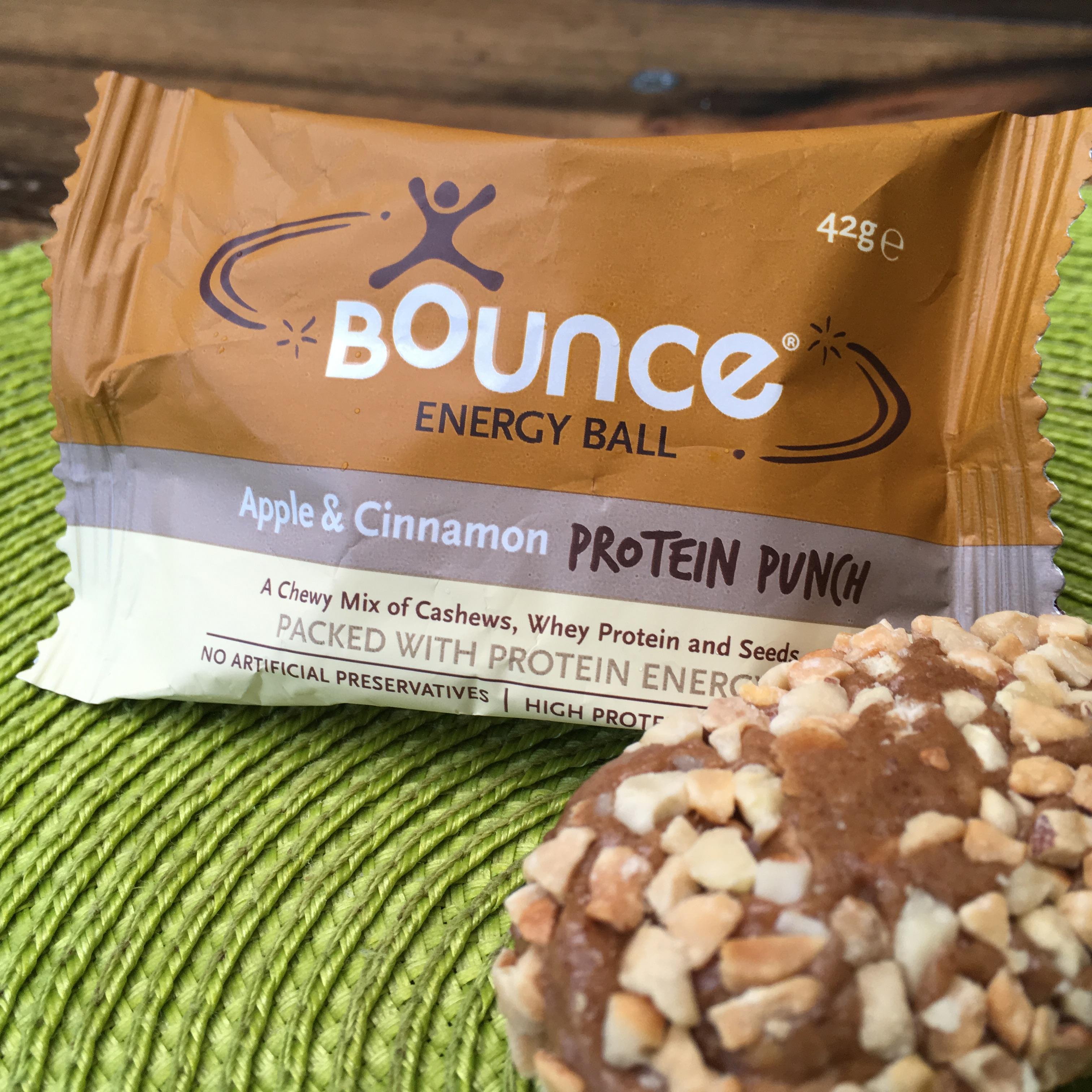 bolas proteicas, bolas proteicas de coco, bola proteica, bola de proteína