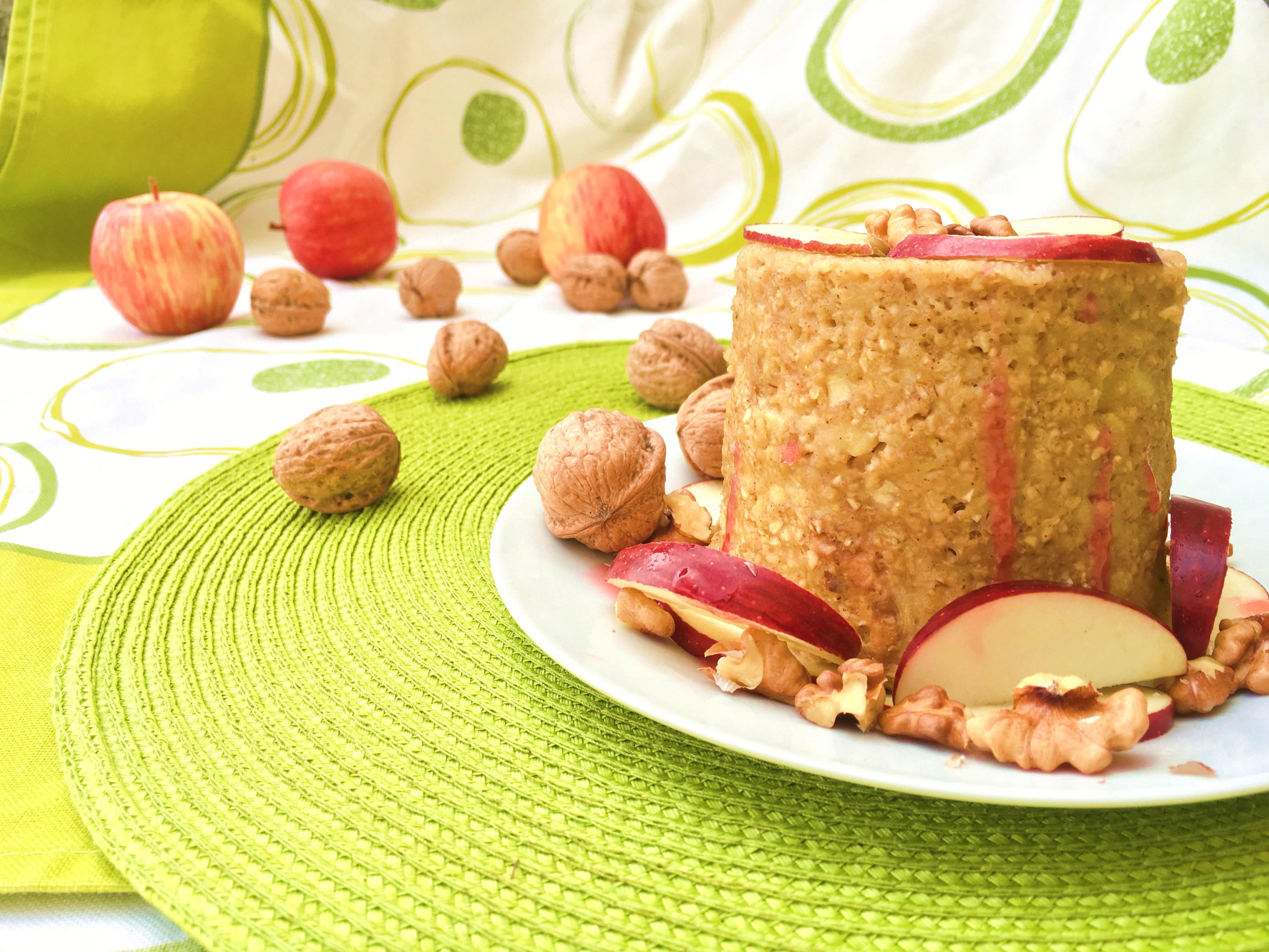 bolo de maçã e nozes 01