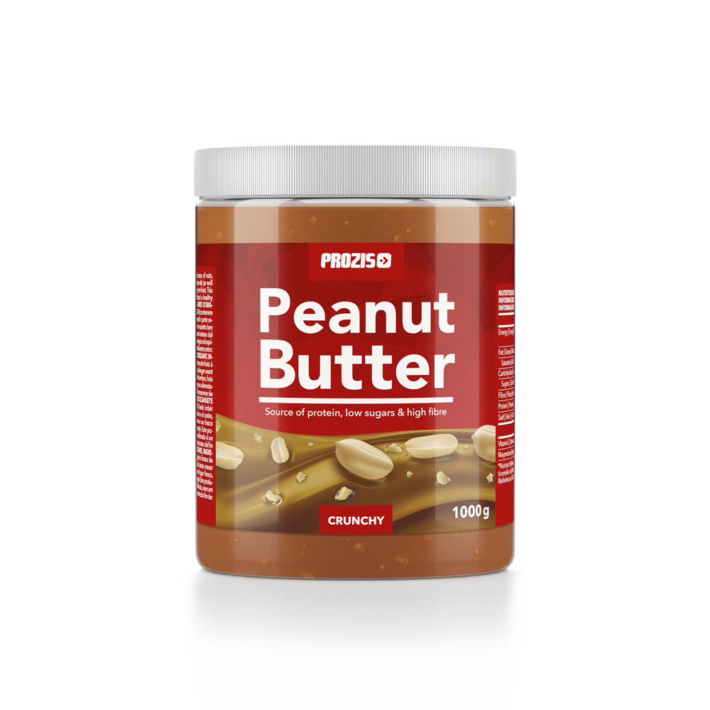 panquecas de cenoura - manteiga de amendoim
