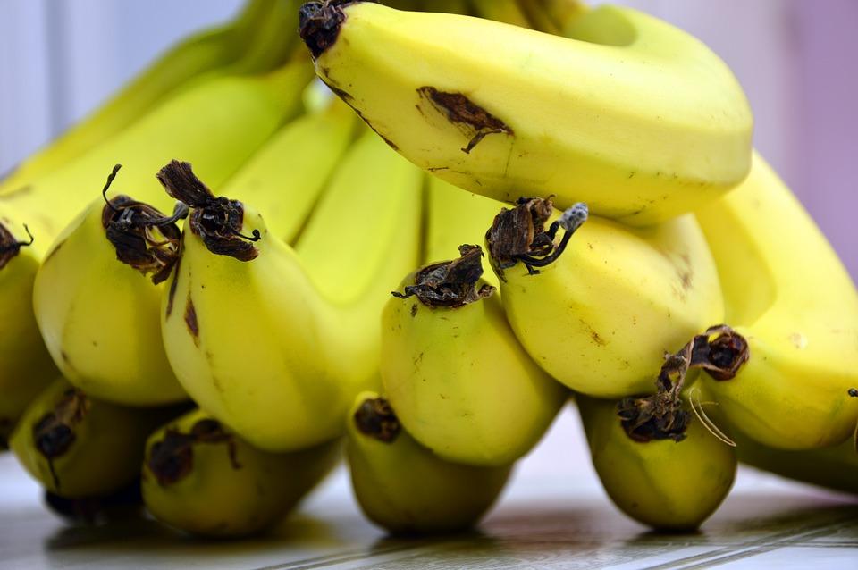 pão de banana, receita pão de banana, receitas pão de banana, como fazer pão de banana