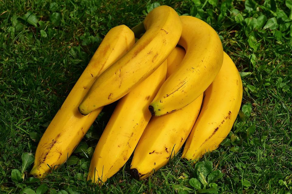 pão de banana, como fazer pão de banana, receita pão de banana