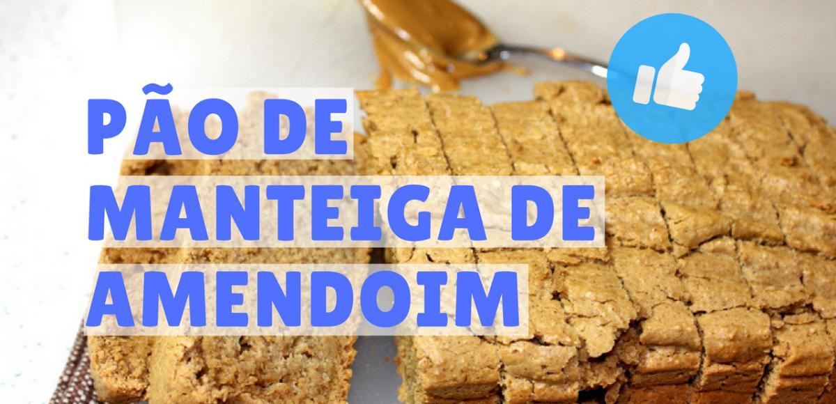 receitas com maneiga de amendoim prozis, receitas manteiga de amendoim da prozis