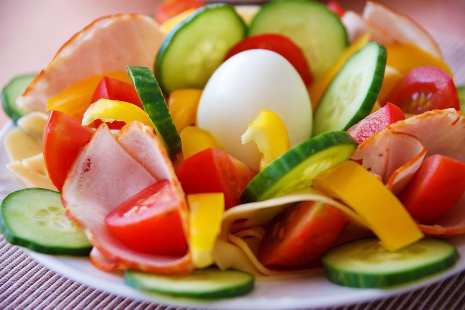 parar de comer em excesso, parar de comer, comer em excesso,