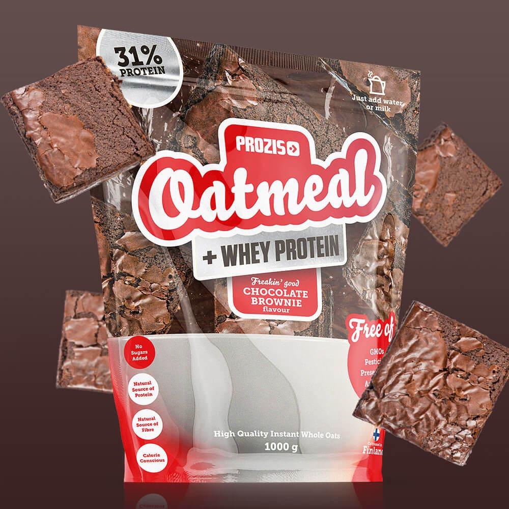 panquecas saudáveis de chocolate