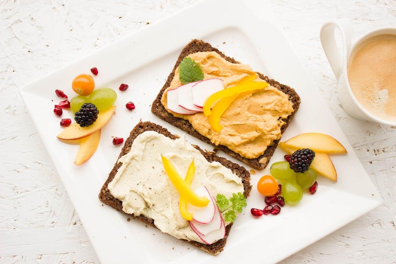 quantas peças de fruta se deve comer por dia açúcar