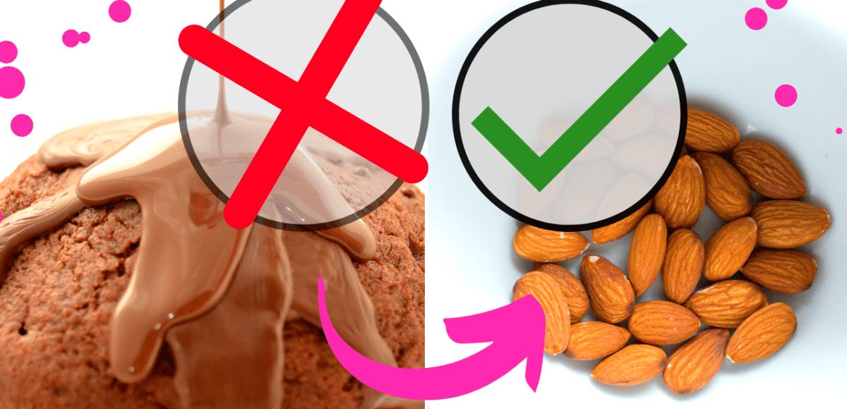 Como Enganar a Fome