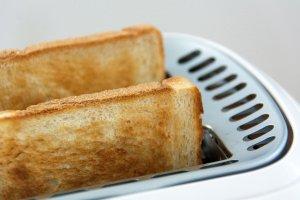 piores pequenos-almoços, pior pequeno-almoço