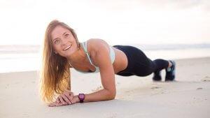 ginásio erros perda de peso