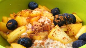 Alimentos BARATOS Que Enganam a FOME papas