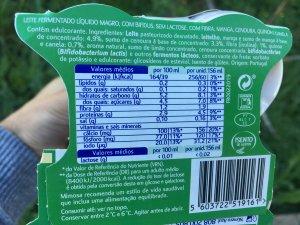 Mimosa Eleva Liquido Nutricao