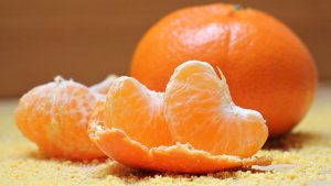 descomplicar a perda de peso vitaminas