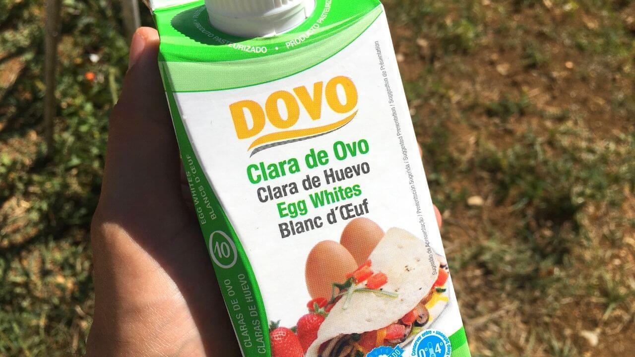 dieta dos hidratos de carbono lentos - claras