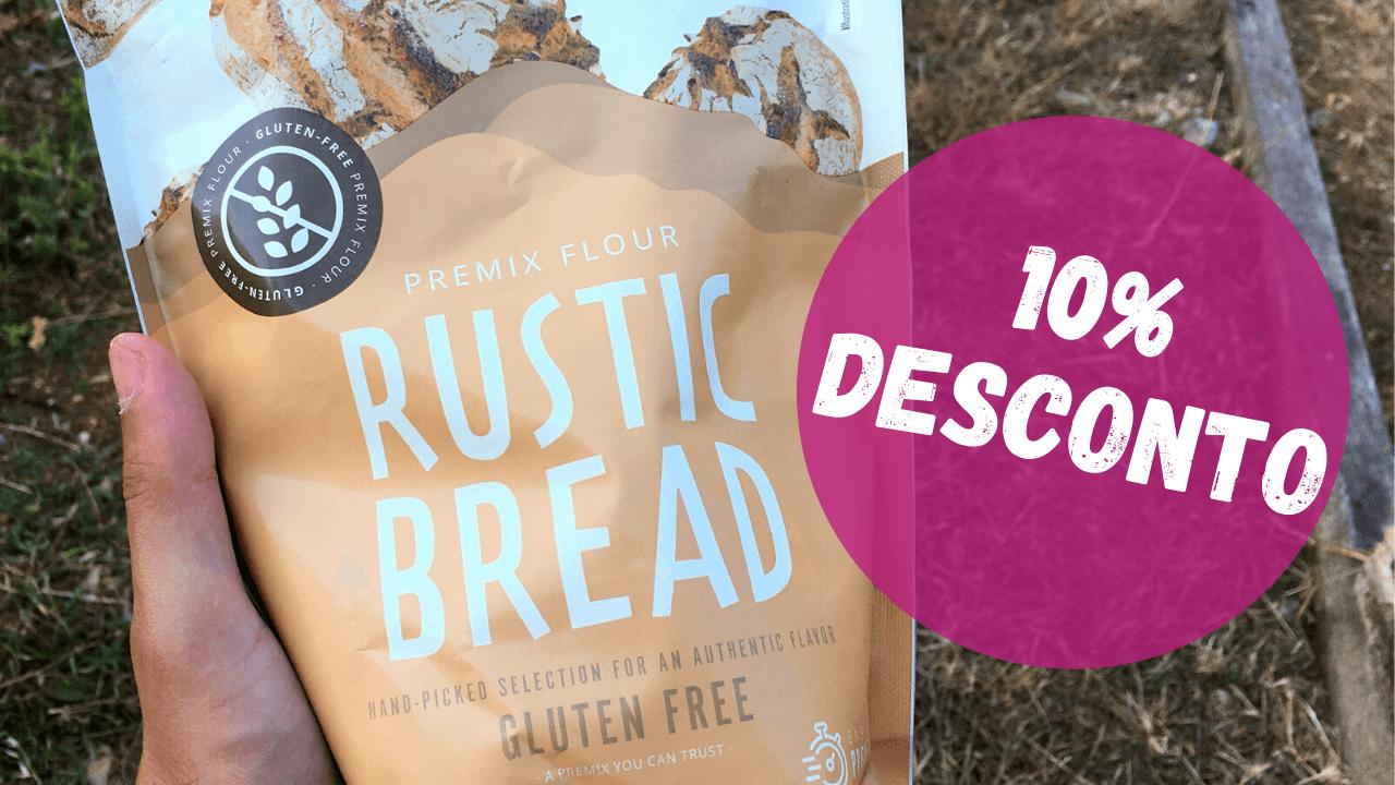 pão prozis, receita pão prozis
