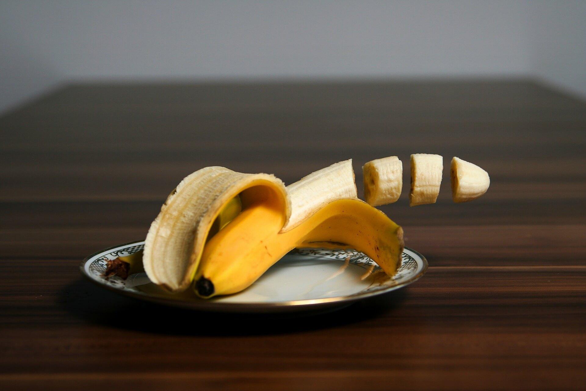 banana emagrecer 2021