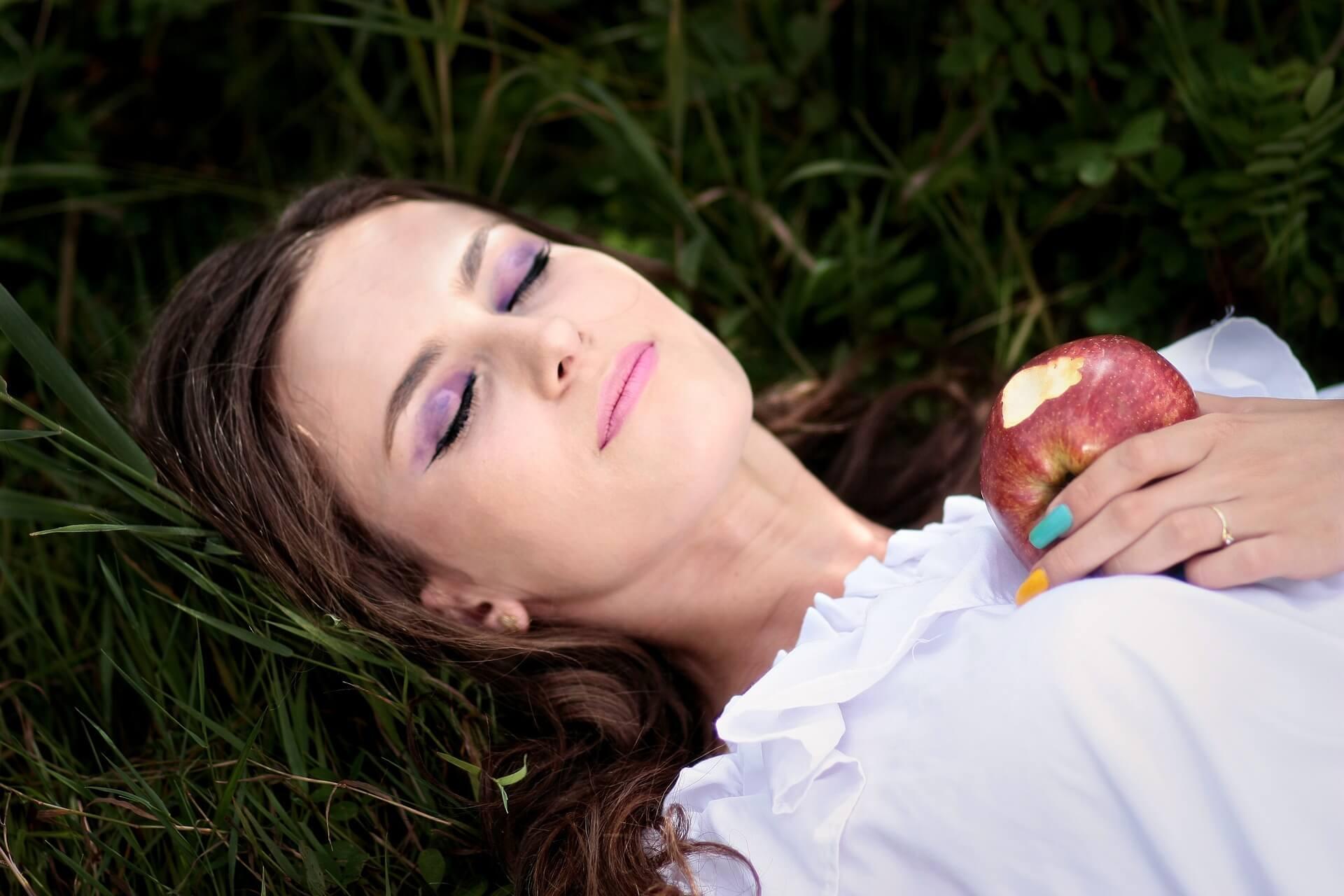 estudo menopausa 2