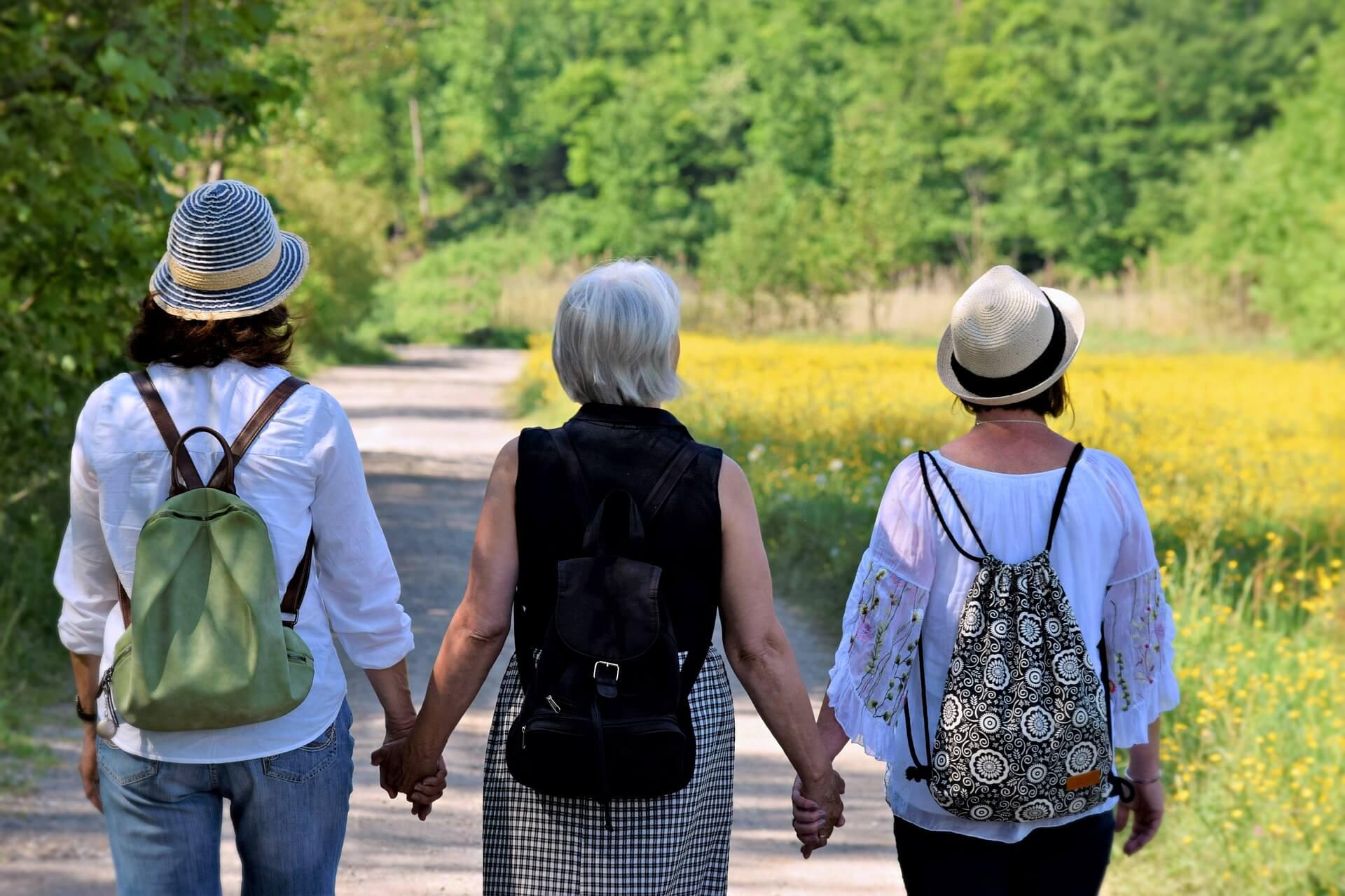 perder peso na menopausa mulheres